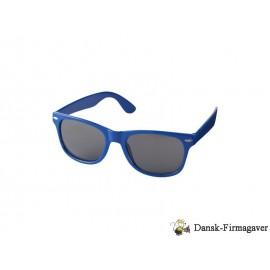 Sun Ray solbriller - Crystal ramme