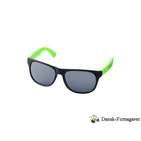 Retro solbriller varenummer : PF10034406