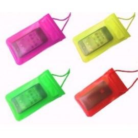 vandfast mobil-taske GX-8971