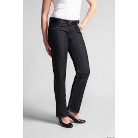 Jeans Dame Buks
