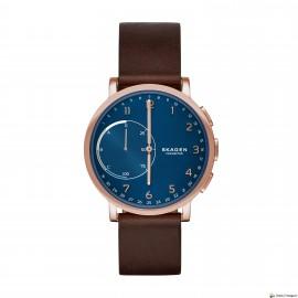 Skagen Hybrid Smartwatch - Hagen