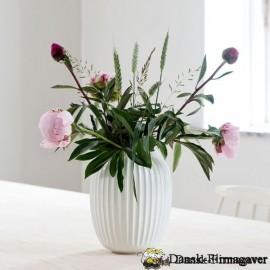 Hammershøi Vase 25 cm