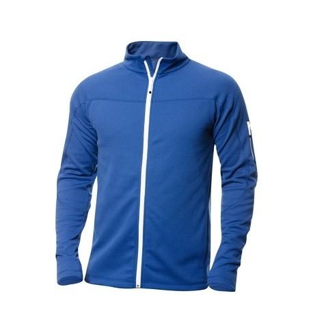 Duglas Sporty trøje 021055