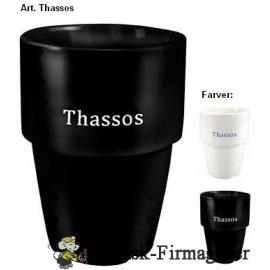 Thassos - Krus
