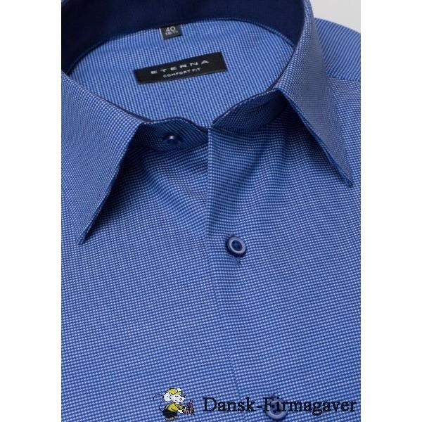 bbd375b2 ... Eterna skjorte · Eterna skjorte