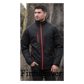 Jakke Stormtech Bolt Thermal Shell