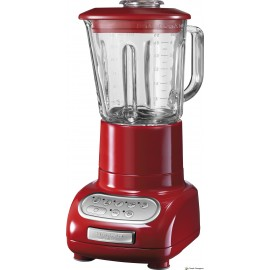 KitchenAid Arisan Blender