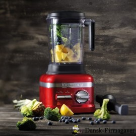 Artisan Power Blender Rustik 1,65 L
