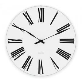 AJ Bankers clock