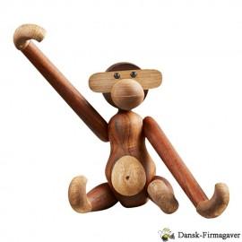 Kay Bojesen abe, miniature