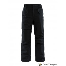 MOUNTAIN PANTS M