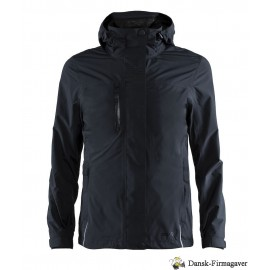 URBAN RAIN JACKET M - Craft