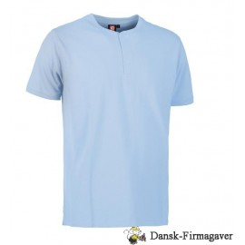 PRO wear CARE - Poloshirt