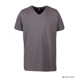 PRO wear CARE V-hals T-shirt