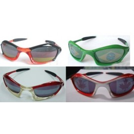 solbriller wp8172