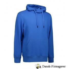 CORE hoodie - Hættesweatshirt