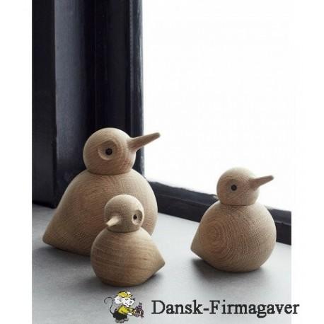 Andersen Birdie - Gavepakke