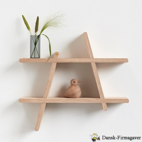 Andersen Furniture - A-Shelf