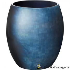 Stokholm Horizon Vase  fra Stelton