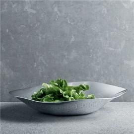 Liquid bowl Stor 3586877