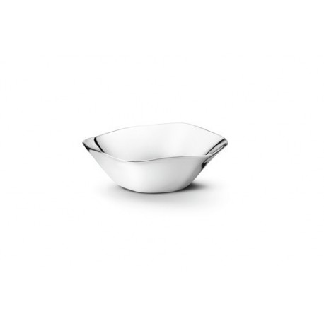liquid bowl3586878