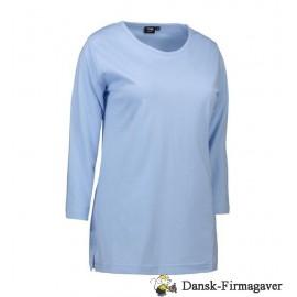 PRO Wear T-shirt 3/4-ærmet