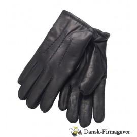 Handsker - Gedeskinds