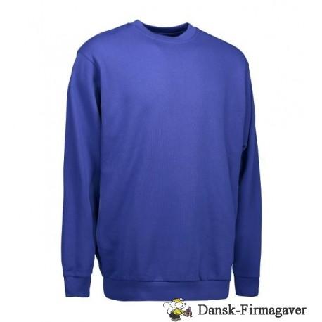 Pro Wear lassisk Sweatshirt