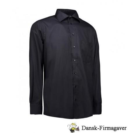 Easy Iron-skjorte