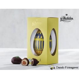 Årets Fabergé-æg 2019