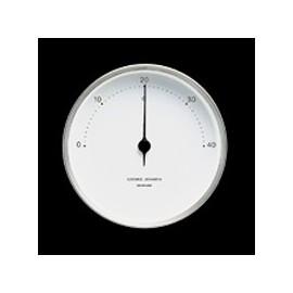 Henning Koppel Termometer 10 cm