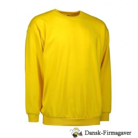 Sweatshirt Classic, Game
