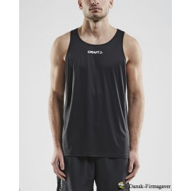 CRAFT RUSH SINGLET