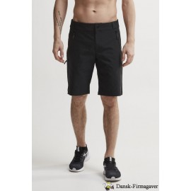 CRAFT CASUAL SPORT SHORTS