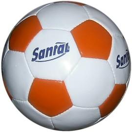 Fodbold m/Logo