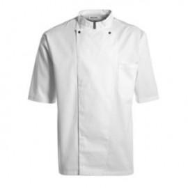 Serverings / Kokkejakke 2360