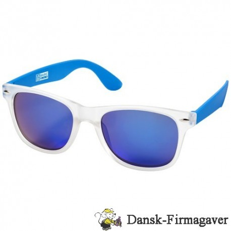 California sunglasses - BK-CL
