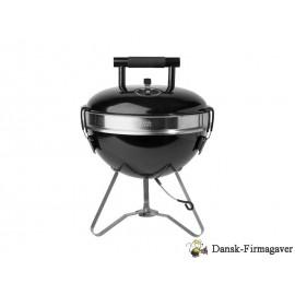 Adventurer grill