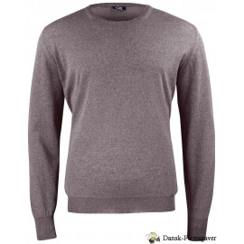 Kennewick Crewneck- Cutter & Buck