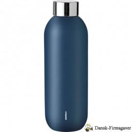 Keep Cool drikkeflaske 0,75 l.