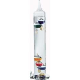 Thermometer Galileo