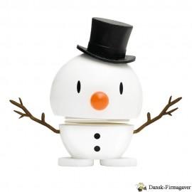 Hoptimist - Baby Schneemann, Snowman