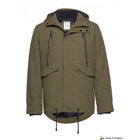 Craft 3-i-1 jakke Herre