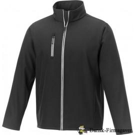 Orion herre softshell jakke
