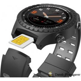 Prixton SW36 GPS smartwatch