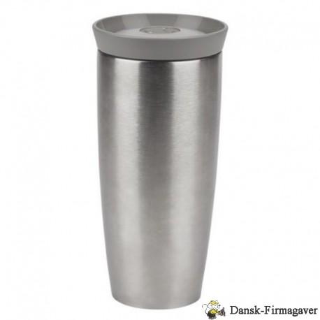 Thermokrus 40 cl. - Rosendahl Design