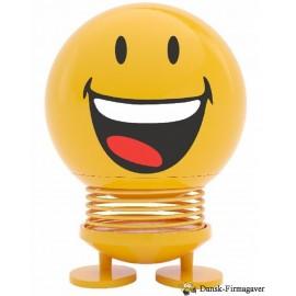 Hoptimist - Smal Smiley Joy