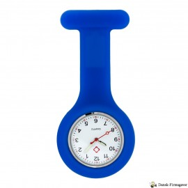 Sygeplejeske ur