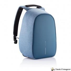 Bobby Hero Regular - tyverisikker rygsæk