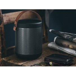 aMAJOR - Bluetooth speaker